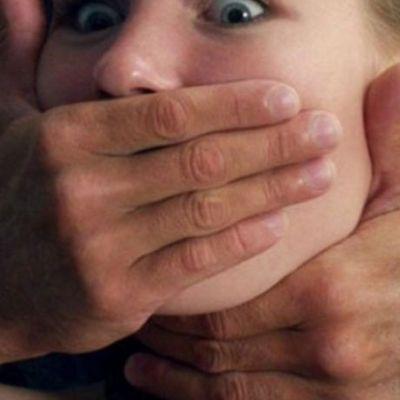 Це треба взагалі бути «виродком»: 14-річну дівчинку зґвалтували 110 чоловіків