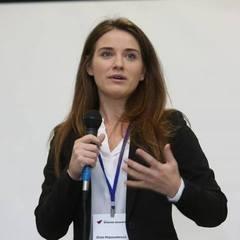 Марушевська очистила митницю Одеси від корупції