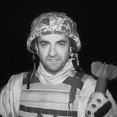 Відеозвернення бойового командира з передової зони АТО