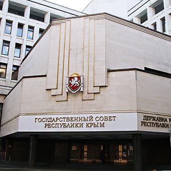 У Криму прокоментували резолюцію ООН та закликали засудити Чубарова та Джемілєва