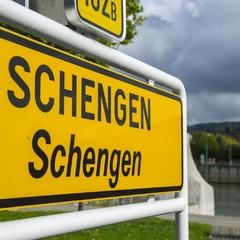 Євросоюз змінює правила подорожей до Шенгену