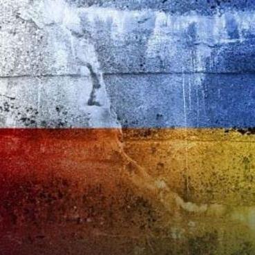 Варшавська прокуратура взялася за розслідування спалення прапора України