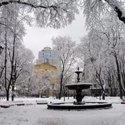 Гройсман скасував українцям довгі зимові свята
