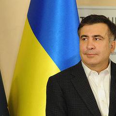 Саакашвілі позбавлять українського громадянства