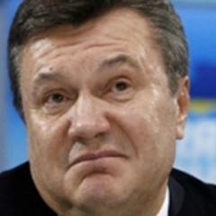 Янукович дасть свідчення у справі Майдану