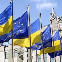 У Раді ЄС сьогодні розглянуть безвізовий режим для України