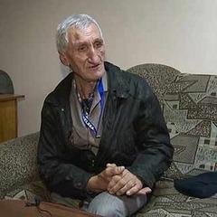 На Вінниччині зловмисники два роки змушували інваліда жебракувати