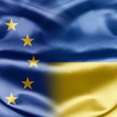Посли ЄС погодились на безвіз для України
