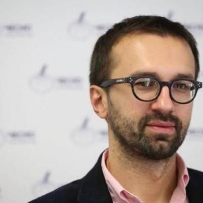 Чому Олег Ляшко нападає на Юлію Тимошенко