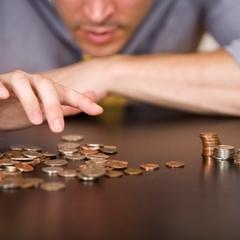 Кому в Україні мінімальну зарплату не піднімуть?