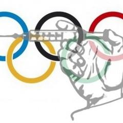 МОК дискваліфікував трьох українських спортсменів за допінг