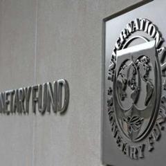 МВФ вказала Україні, над чим потрібно працювати