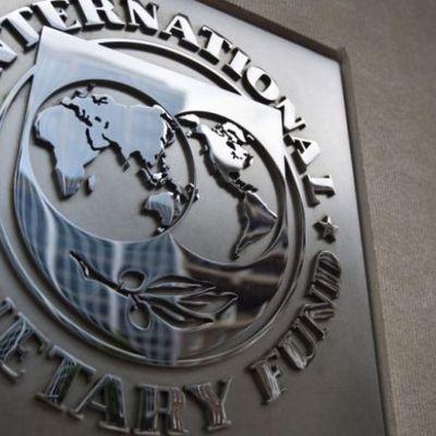 Мінімалку, яка підходить українцям назвали у МВФ