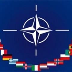 Трамп дав добро збільшити витрати на НАТО