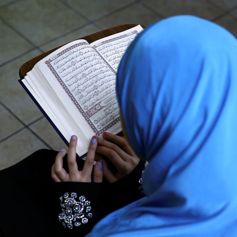 Голова МЗС Австрії закликав заборонити роздавати Коран на вулицях країни