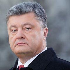 Петро Порошенко йде на допит в ГПУ