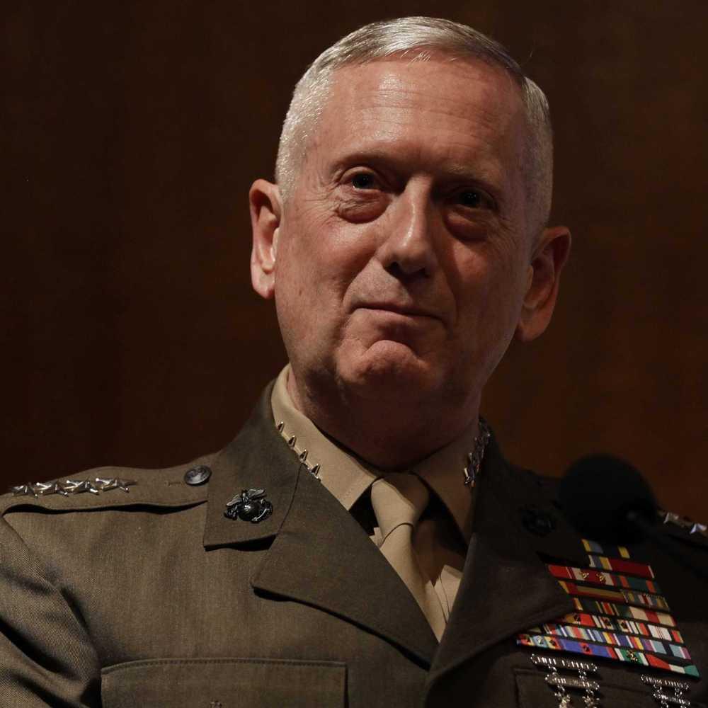 На пост глави Пентагону претендує «противник» Росії