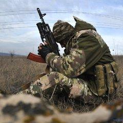 Під Авдіївкою загинув один з командирів ЗСУ: військові розповіли про загиблого (фото, відео)