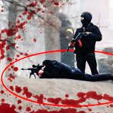 Британське видання опублікувало фото снайперів, які розстрілювали Майдан в 2014 році (фото)