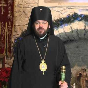 Тернопільський священик, що бився у клубі, і не думав відправлятися у монастир на покаяння (відео)
