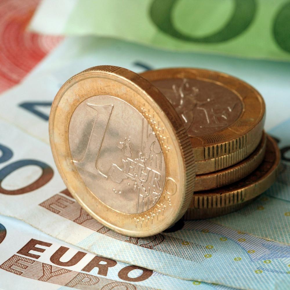 Курс валют на 21 листопада