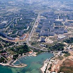 Жителі Севастополя подали до суду на ФСБ