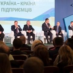 У Києві компенсують відсотки за банківськими кредитами для малого бізнесу - Кличко