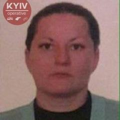 У Києві шахрайка винайшла новий спосіб пограбування квартир