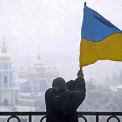 Чого найбільше бояться українці - опитування