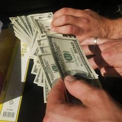 Педагог намагалась продати 13-річного хлопчика за 10 тисяч на Харківщині
