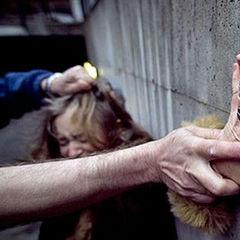 В Харкові звірськи побили та згвалтували 18-річну студентку