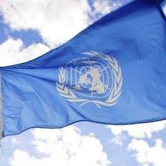 Переговори про об'єднання Кіпру провалилися – ООН