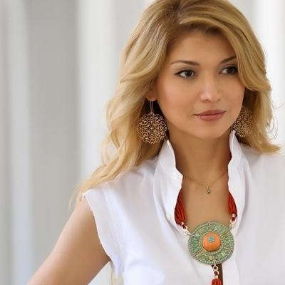 В Узбекистані вбили старшу дочку Іслама Карімова, - ЗМІ