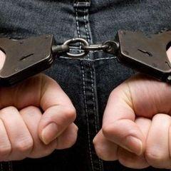 В аеропорту «Бориспіль» затримали російського банкіра, якого розшукував Інтерпол