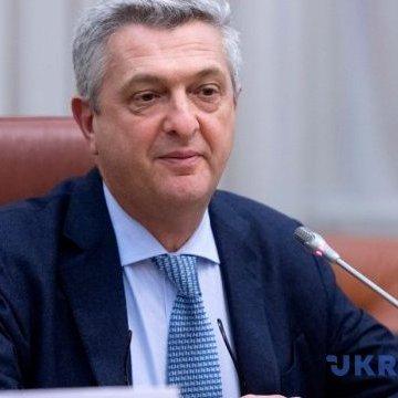 Верховний комісар ООН приїхав на Донбас
