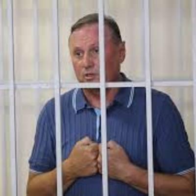 Єфремов та його захисники не приїхали на суд