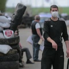«Це не пропаганда!» - режисер стрічки, на яку миколаївські студенти донесли в СБУ