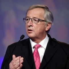 Президент Європейської комісії вимагає «безвізу» для України до кінця року