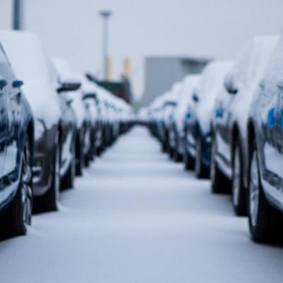 З 1 січня в Україні можуть суттєво подешевшати автомобілі