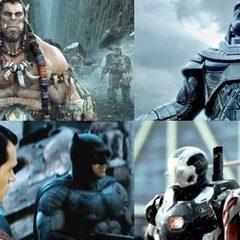 П'ять найкращих фільмів 2016 року, які варто подивитися