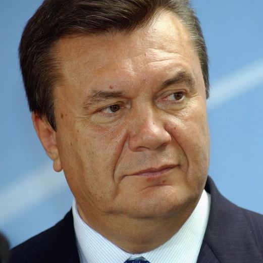 Сьогодні відбудеться відеодопит Януковича