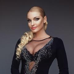 Волочкова розповіла, що у Большому театрі балерин примушували до надання інтим-послуг заможним чоловікам