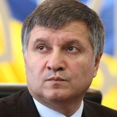 Аваков пообіцяв деокупацію Донбасу в найближчі 2 роки