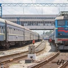 «Укрзалізниця» вже підвищила ціни на квитки в 2017 році на ряд напрямів