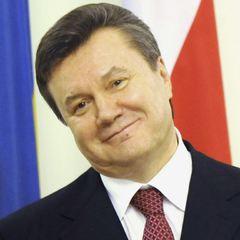Чим же займається Янукович в Росії