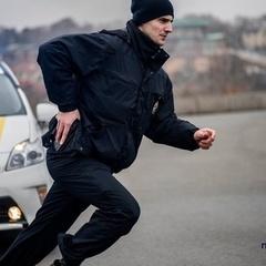 Кримінальні копи Київщини отримали ряд звинувачень (відео)