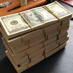 СБУ затримала на хабарі в 75 тисяч доларів чиновників військового концерну