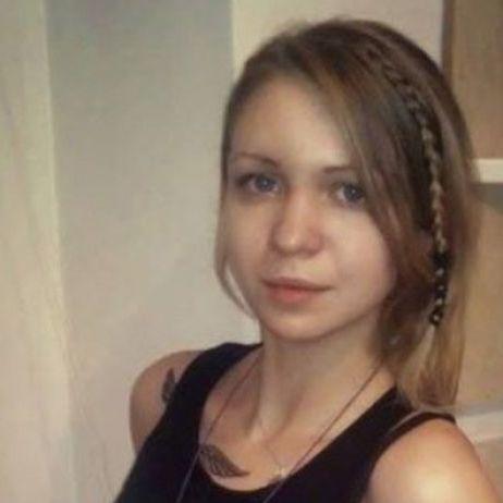 Спроба самогубства в СІЗО: опубліковано лист «обманутої дівчинки»