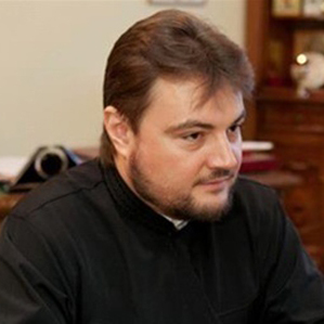 Драбинко про свою «втечу» з України: Не варто мріяти