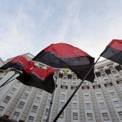 «Правий сектор» обіцяє прийти до суду під час відеодопиту Януковича